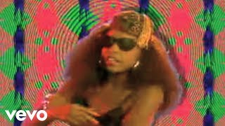 Download Technotronic - Pump Up The Jam Video