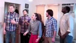 Download VOICE LESSON! (PENTATONIX) Video