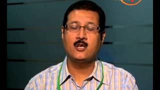 Download Benefits of Chewing Gum-Dr. Randeep Wadhawan(Physician,Fortis)-Health Care Video