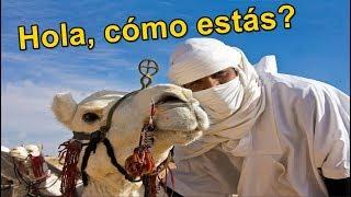 Download 8 Países que hablan español y no lo sabías Video
