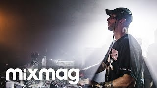 Download LOCO DICE. Time Warp 2018 Video