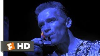 Download Last Action Hero - Hamlet Parody Scene (1/10) | Movieclips Video