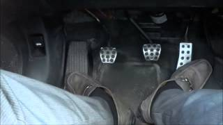 Download How To Make Your Clutch Last Longer-Tips To Extend Your Car's Clutch Life Video