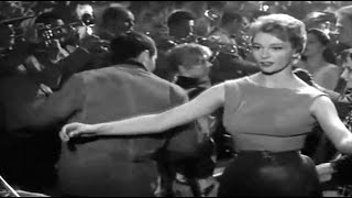 Download Belvederes - LET'S GET MARRIED - 1958 Upbeat! Video