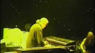 Download Deep Purple - Lazy Video