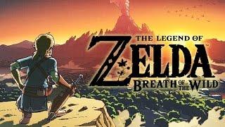Download Legend of Zelda : Donkey Breath Video