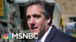 Download Michael Cohen In Deeper Than We Knew   Morning Joe   MSNBC Video