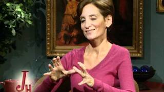 Download Journey Home - 11-28-2011 - Convert from Judaism - Marcus Grodi with Debbie Herbeck Video