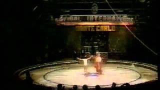 Download Dolly Jacobs ai Festival di Montecarlo del 1977 e del 1988 Video