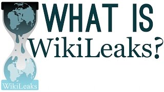 Download What is WikiLeaks? Video