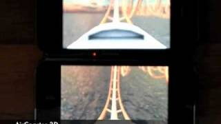 Download iPhone 3G vs iPhone 3GS 3D Graphics Video