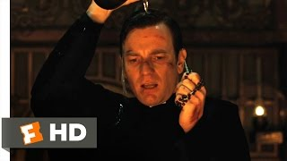 Download Angels & Demons (9/10) Movie CLIP - Self-Immolation (2009) HD Video