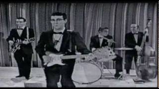 Download ,Top 10 Greatest Rock Songs 1950 elvis,chuck berry,perkins,fast domino etc Video