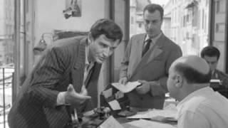 Download L'audace colpo dei soliti ignoti - pezzo storico.mpg Video