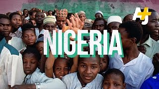 Download Why Nigeria Is Important And On The Rise Video