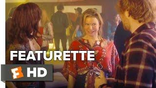 Download Bridget Jones's Baby Featurette - Festival (2016) - Renée Zellweger Movie Video