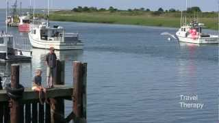 Download Best of Chatham, Cape Cod, MA Video