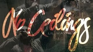 Download Lil Wayne - Ice Cream Paint Job [NO CEILINGS] Video