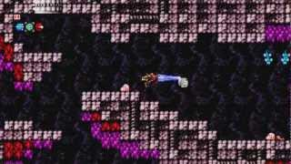 Download Axiom Verge Video