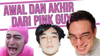 Download Siapa Sebenarnya Pink Guy, Filthy Frank, Dan Joji - #SeputarYoutube 33 Video