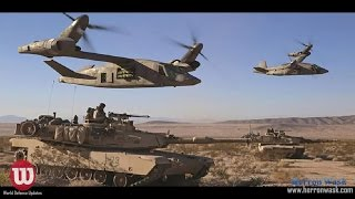 Download German Armed Forces 2017 ((Latest))- The Rise of Germany || Deutsch Streitkraft 2017 Video