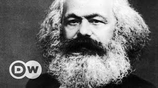 Download Who was Karl Marx? | DW Documentary Video