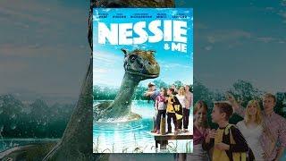 Download Nessie & Me Video