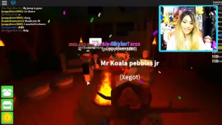 Download SURVIVOR! WHO WILL WIN??   Roblox Live Roleplay Video