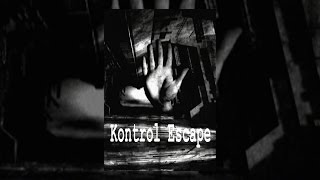Download Kontrol Escape Video