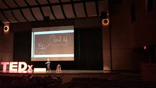 Download Why Travel? | Amy Conrad | TEDxYouth@ZCHS Video