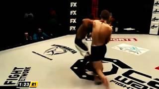Download Conor McGregor's Counter Punch | Breakdown Video
