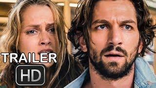 Download Premonición Trailer Oficial Subtitulado (2017) Subtitulado HD Video