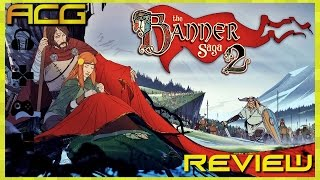 Download Banner Saga 2 Review ″Buy, Wait for Sale, Rent, Never Touch?″ Video