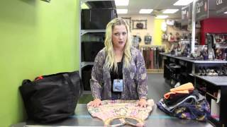 Download Plato's Closet: Selling Clothes (From a Buyers Perspective) Video
