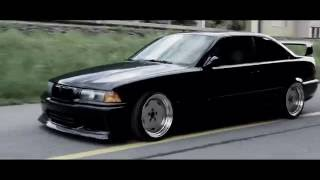 Download MdS Tuning BMW E36 Video