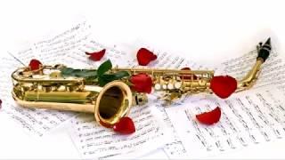 Download Saksofonowe Instrumentalne Melodie 5 Video