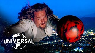 Download The Big Lebowski | All Bowling Moments Video