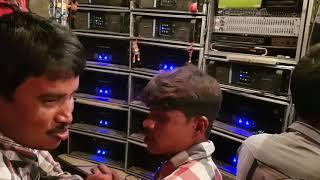 Download Rajnagar AB MUSIC..2018 Video