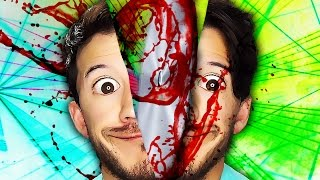 Download TIS BUT A FLESH WOUND!! | Half Dead w/ Wade, Jack, Bob Video