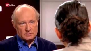 Download Sternstunde Religion - Gibt es ein Jenseits? - Eugen Drewermann 2010 Video