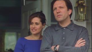 Download Custody of the Heart (2000) Video