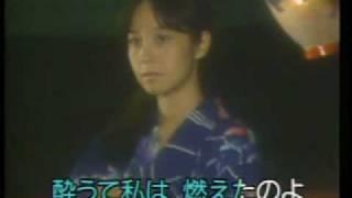 Download 懐メロカラオケ 「長良川艶歌」 原曲 ♪五木ひろし Video