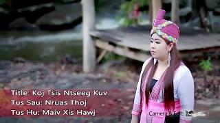 Download Maiv Xis Hawj - Koj Tsis Ntseeg Kuv [ OFFICIAL MV ] Video