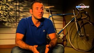 Download Eurosport Sports Insiders ″François Pervis, the French Samurai″ (English version) Video