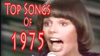 Download Top Songs of 1975 Video