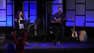 Download Night 258 | Miranda Nelson | December 10, 2016 Video