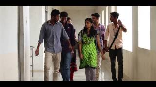Download Abcd-tamil short film Video
