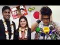Download মায়ের তৃতীয় বিয়ে নিয়ে এসব কি বললেন শ্রাবন্তীর ছেলে ঝিনুক    শুনলে অবাক হবেন    Srabanti 3rd Marriage Video