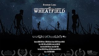 Download The Wheatfield Video
