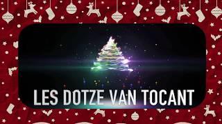 Download Les dotze van tocant Video